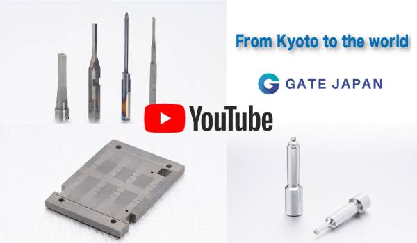 GATEJAPAN_youtube